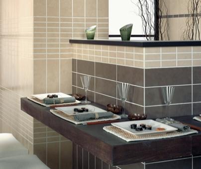 Cocinas en ceramicas imagui for Ceramicas para cocinas modernas